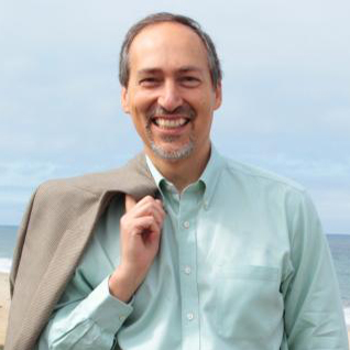 Roy Steiner  Senior Director, Intellectual Capital Team Omidyar Network
