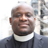 Pastor Michael McBride  Director of Urban Strategies, Live Free Campaign PICO National Network