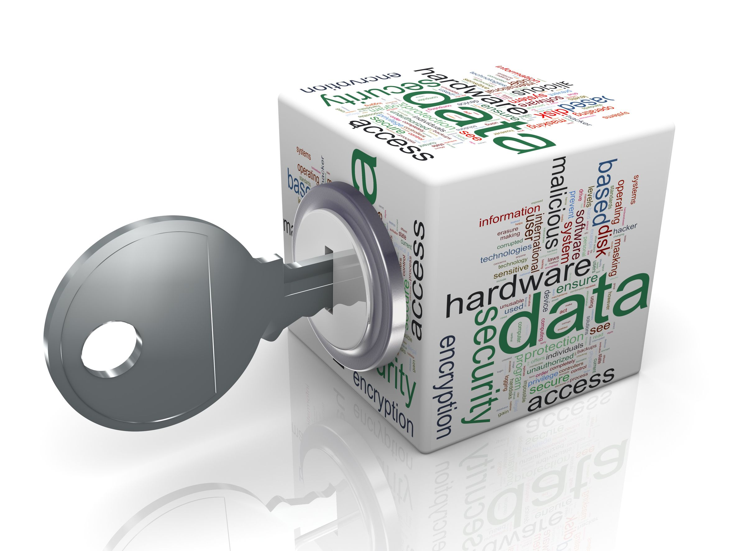 bigstock-Man-And-Data-Protection-Concep-39531229-900x670.jpg