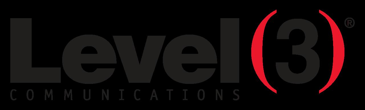 Level3_Logo.png