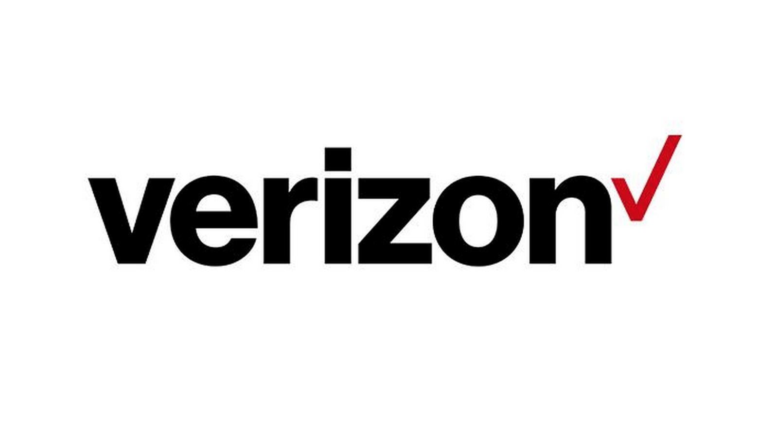 Verizon logo.png