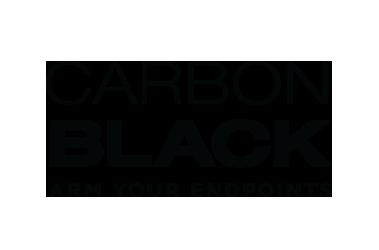 CarbonBlack.png