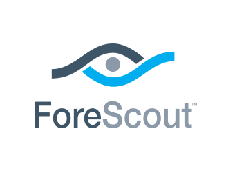 ForeScout.png