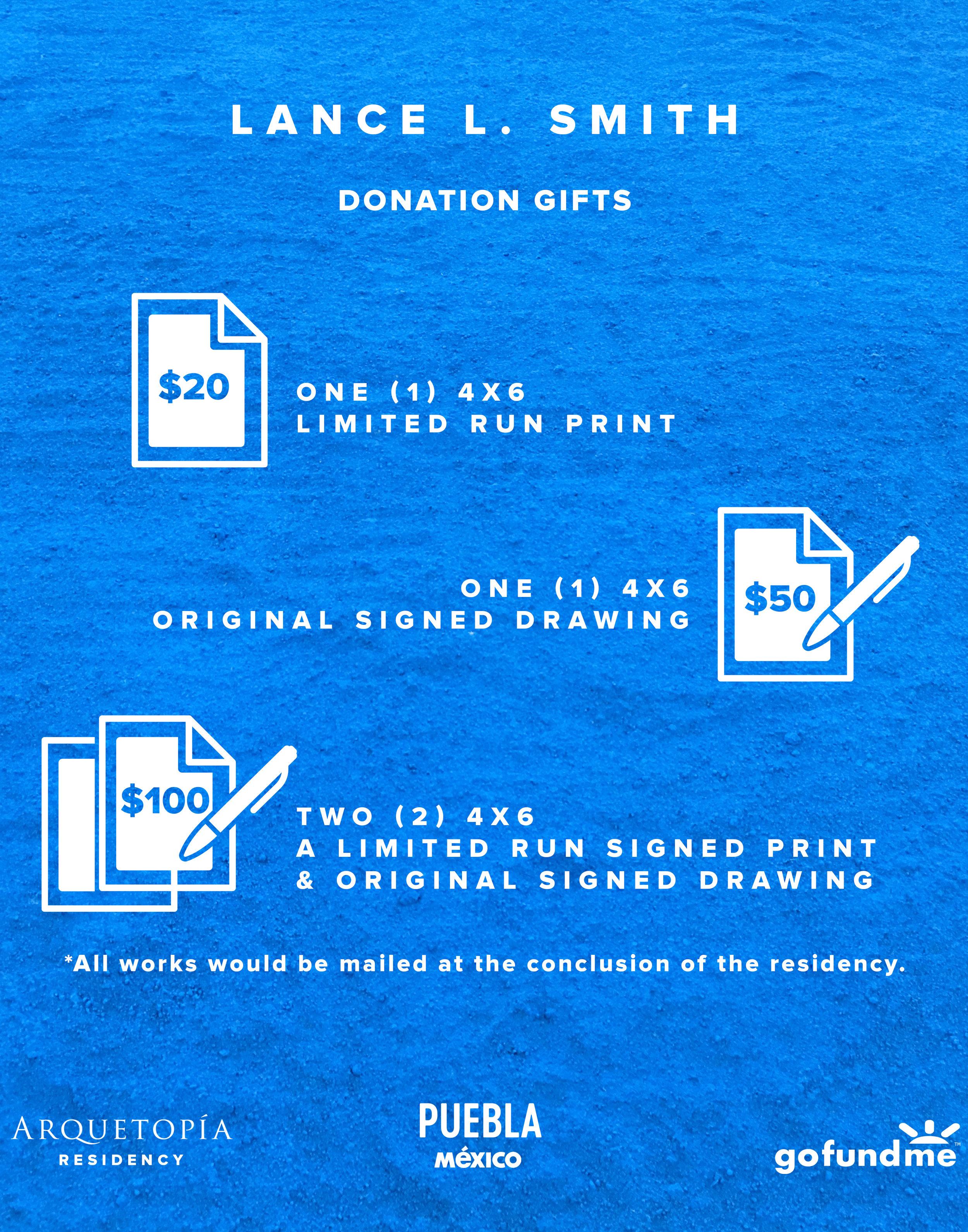 DonationList.jpg