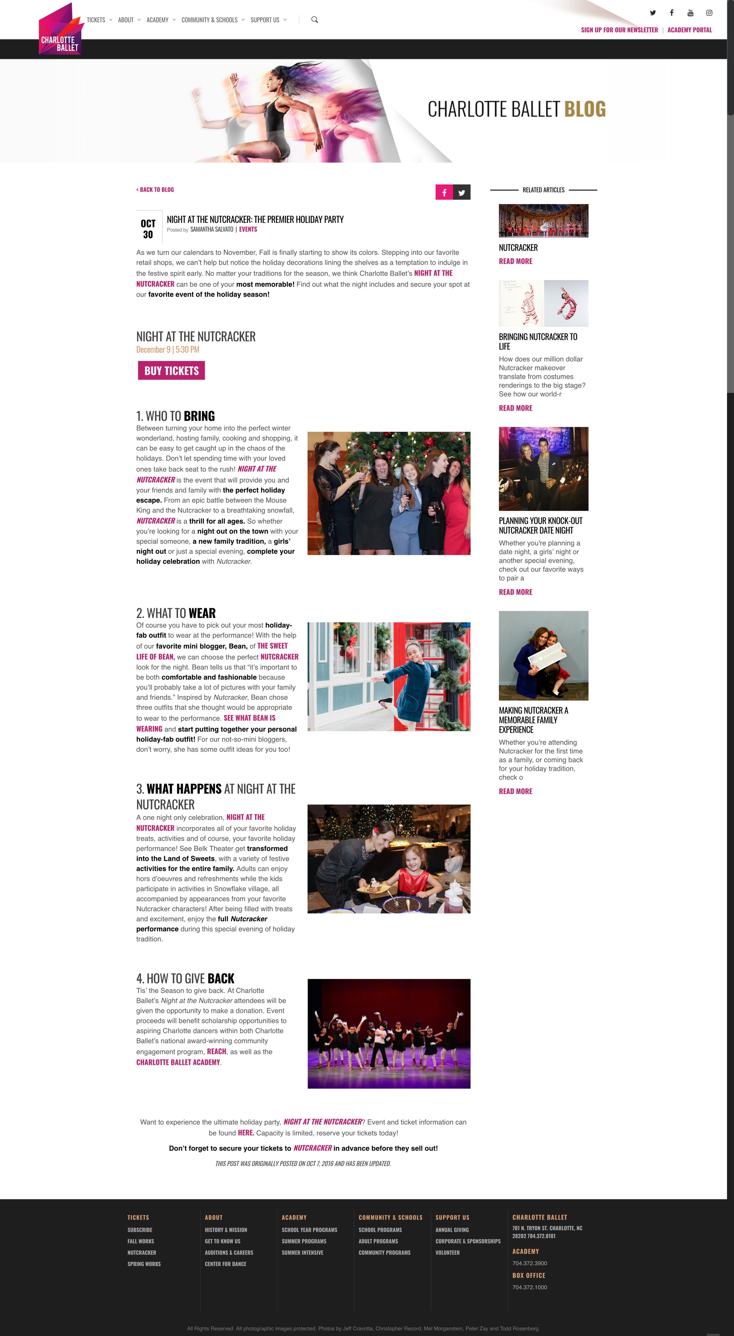 screencapture-charlotteballet-org-night-at-the-nutcracker-the-premiere-holiday-party-2019-04-14-12_19_36.png