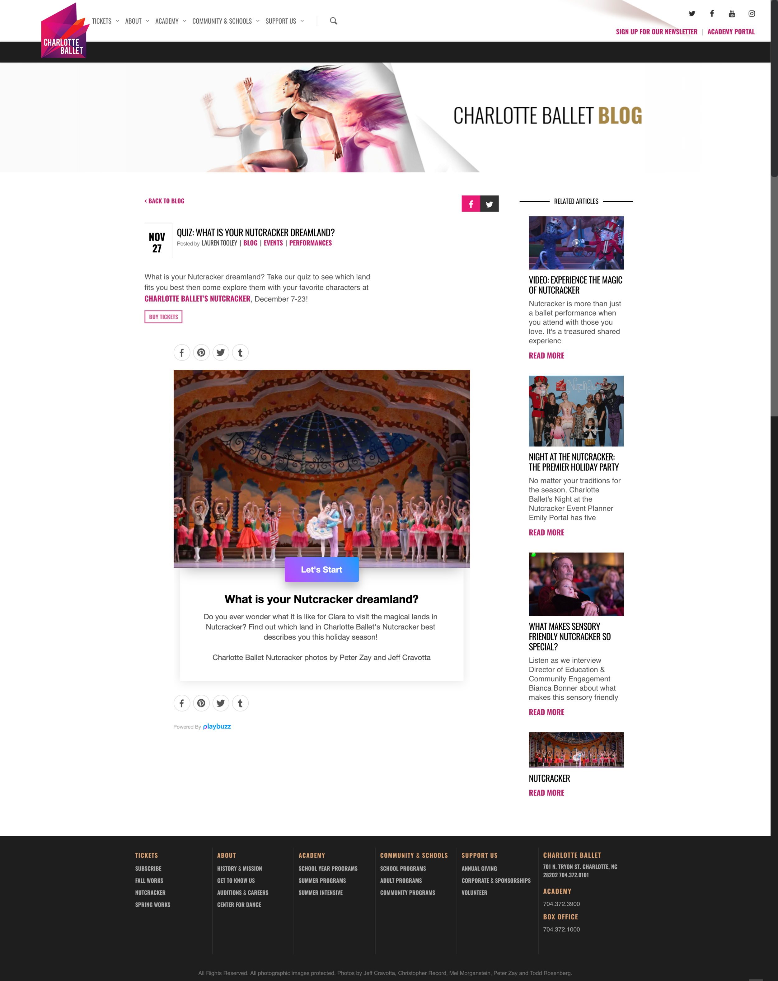 screencapture-charlotteballet-org-quiz-what-is-your-nutcracker-dreamland-2019-04-14-12_19_48.png