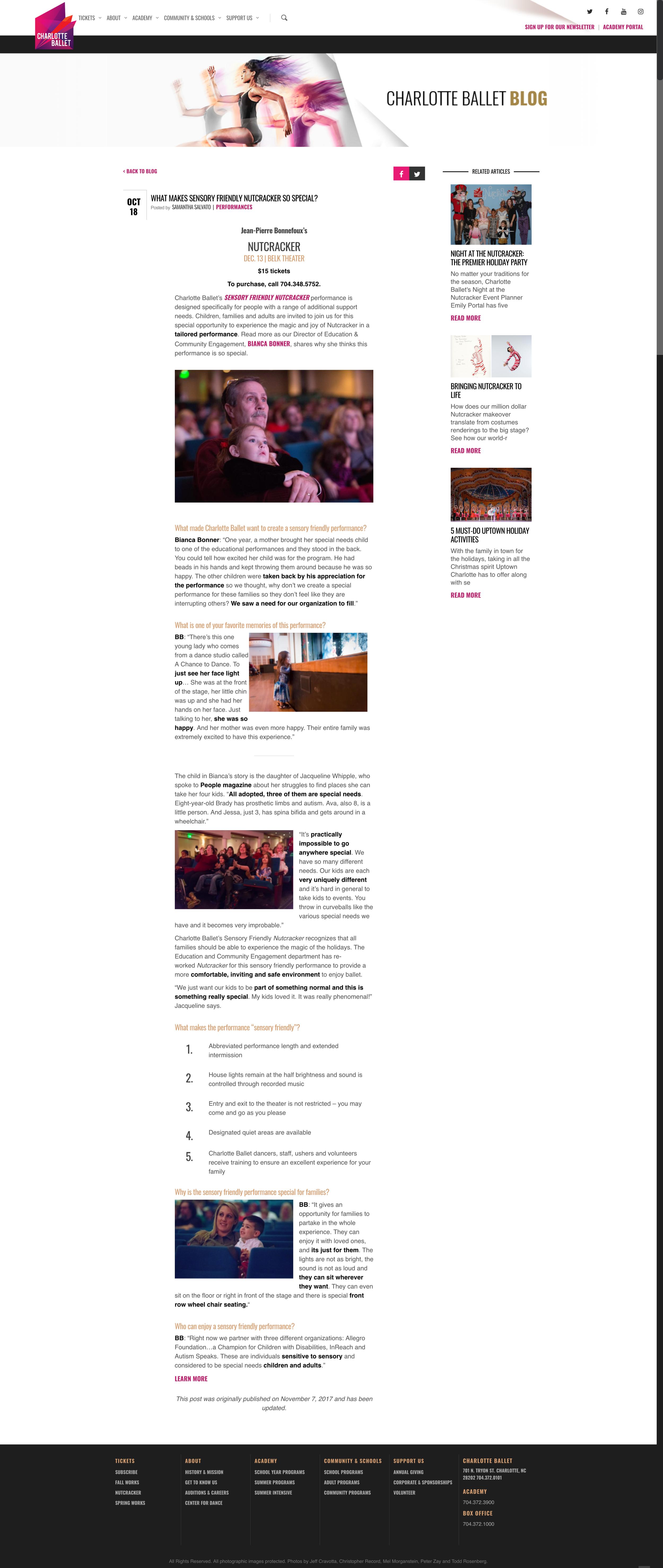 screencapture-charlotteballet-org-what-makes-sensory-friendly-nutcracker-so-special-2019-04-14-12_18_42.png
