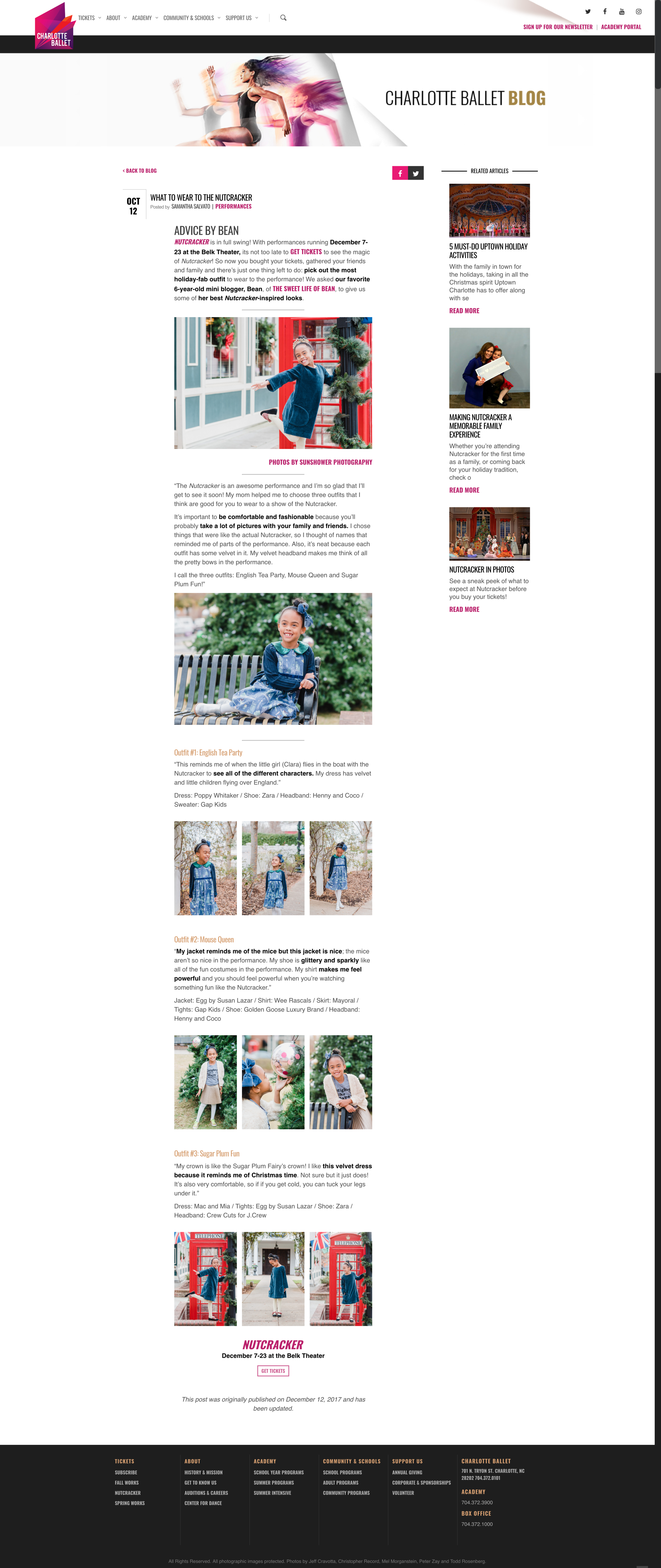 screencapture-charlotteballet-org-what-to-wear-to-the-nutcracker-2019-04-14-12_18_29.png