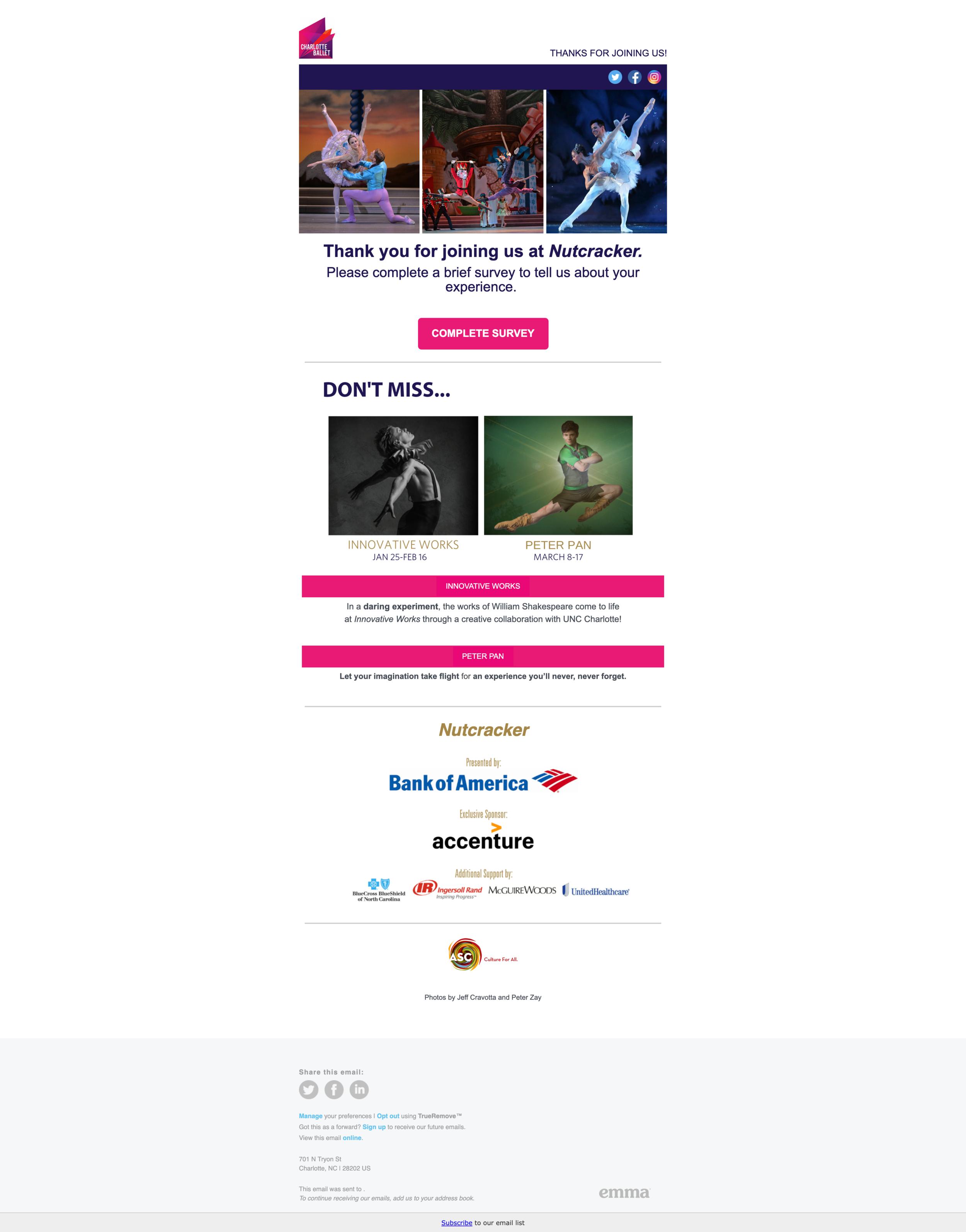 screencapture-t-e2ma-net-webview-1uo2ue-01d8db1a6e58db6cb9df7026805ebbf6-2019-04-14-11_56_13.png