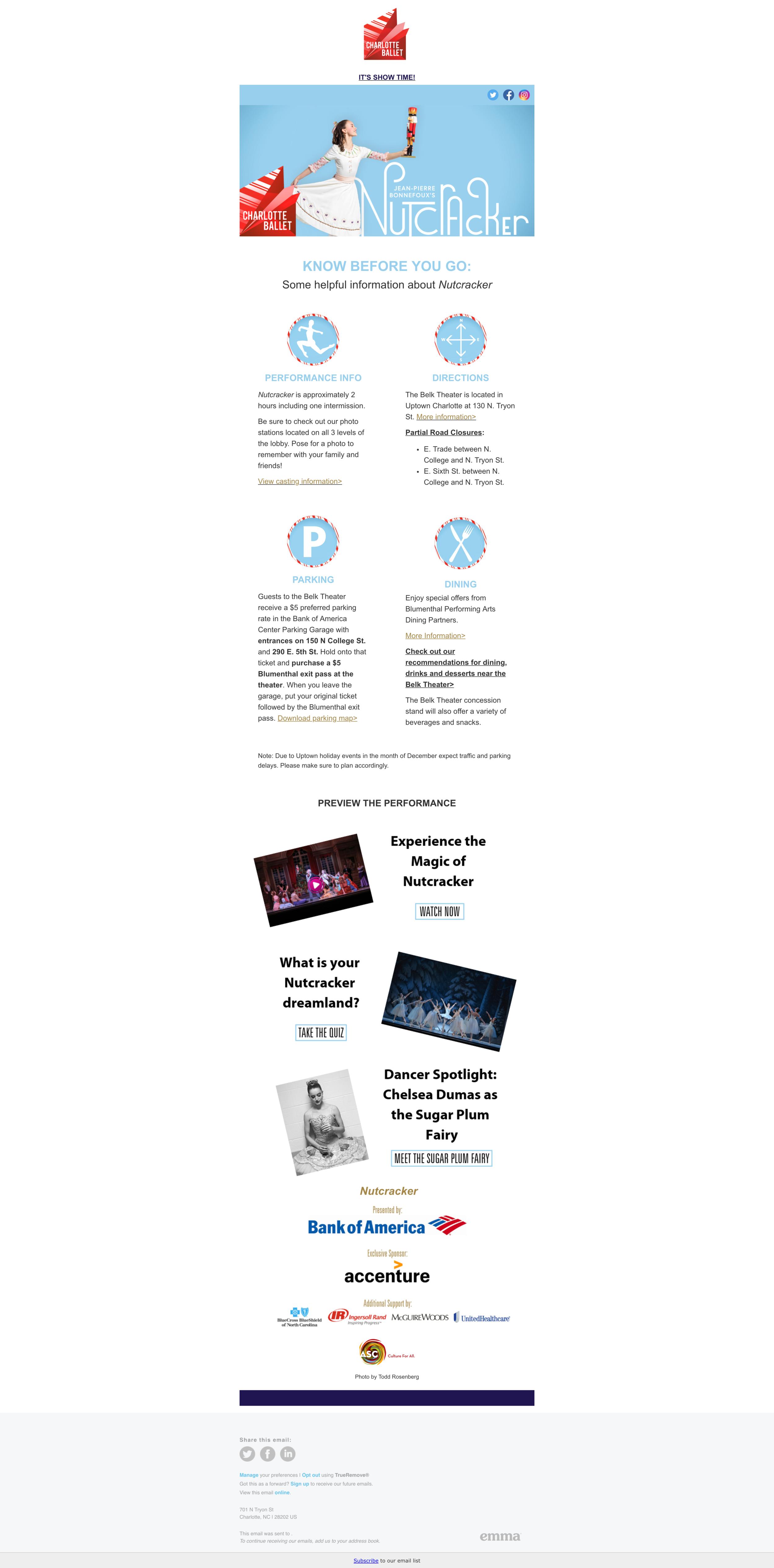 screencapture-t-e2ma-net-webview-t0r2ue-bbb37b8096ee9edffc4a0b9340641259-2019-04-14-11_55_56.png