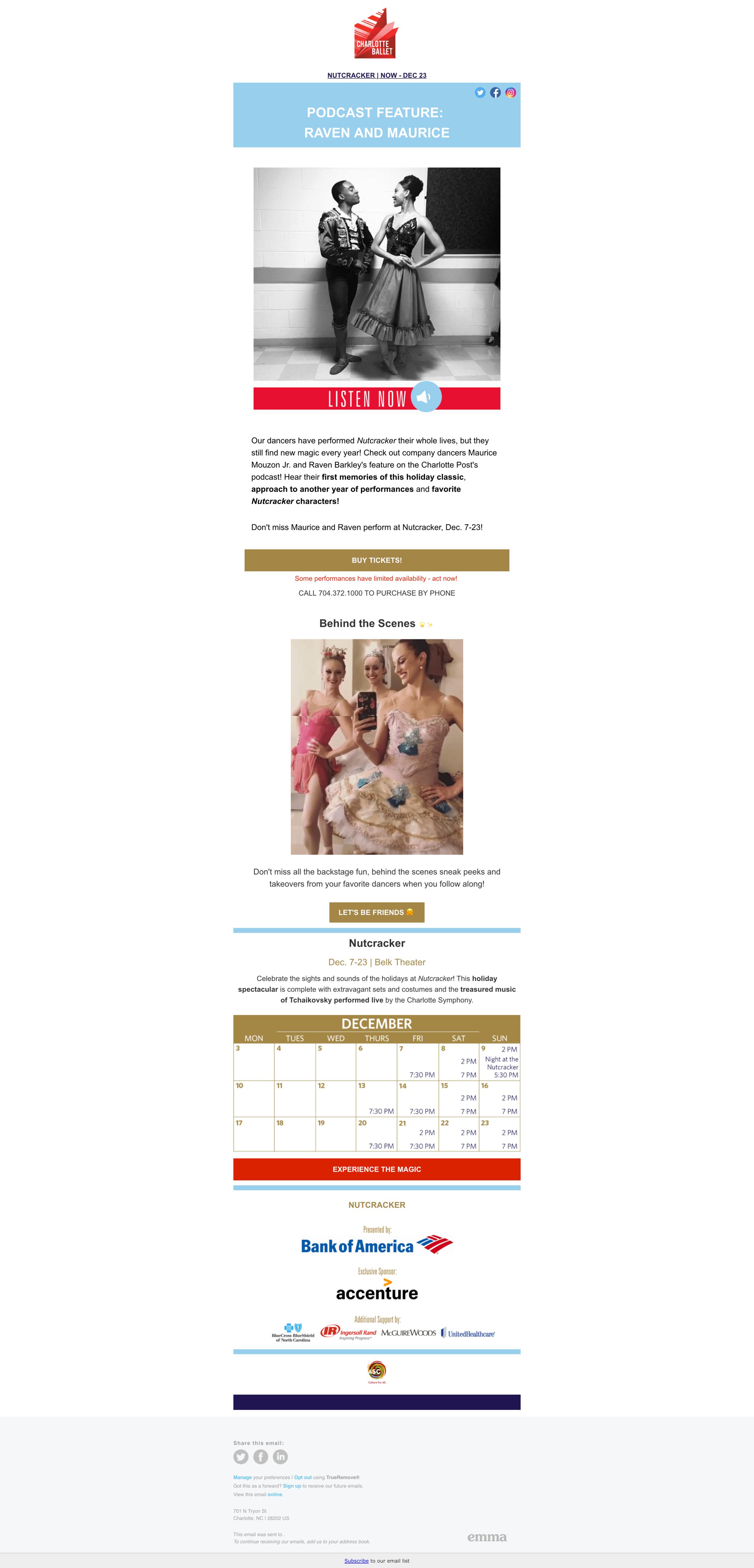screencapture-t-e2ma-net-webview-l2n2ue-f28b6393b1a44d32c8190215041093d5-2019-04-14-11_48_18.png