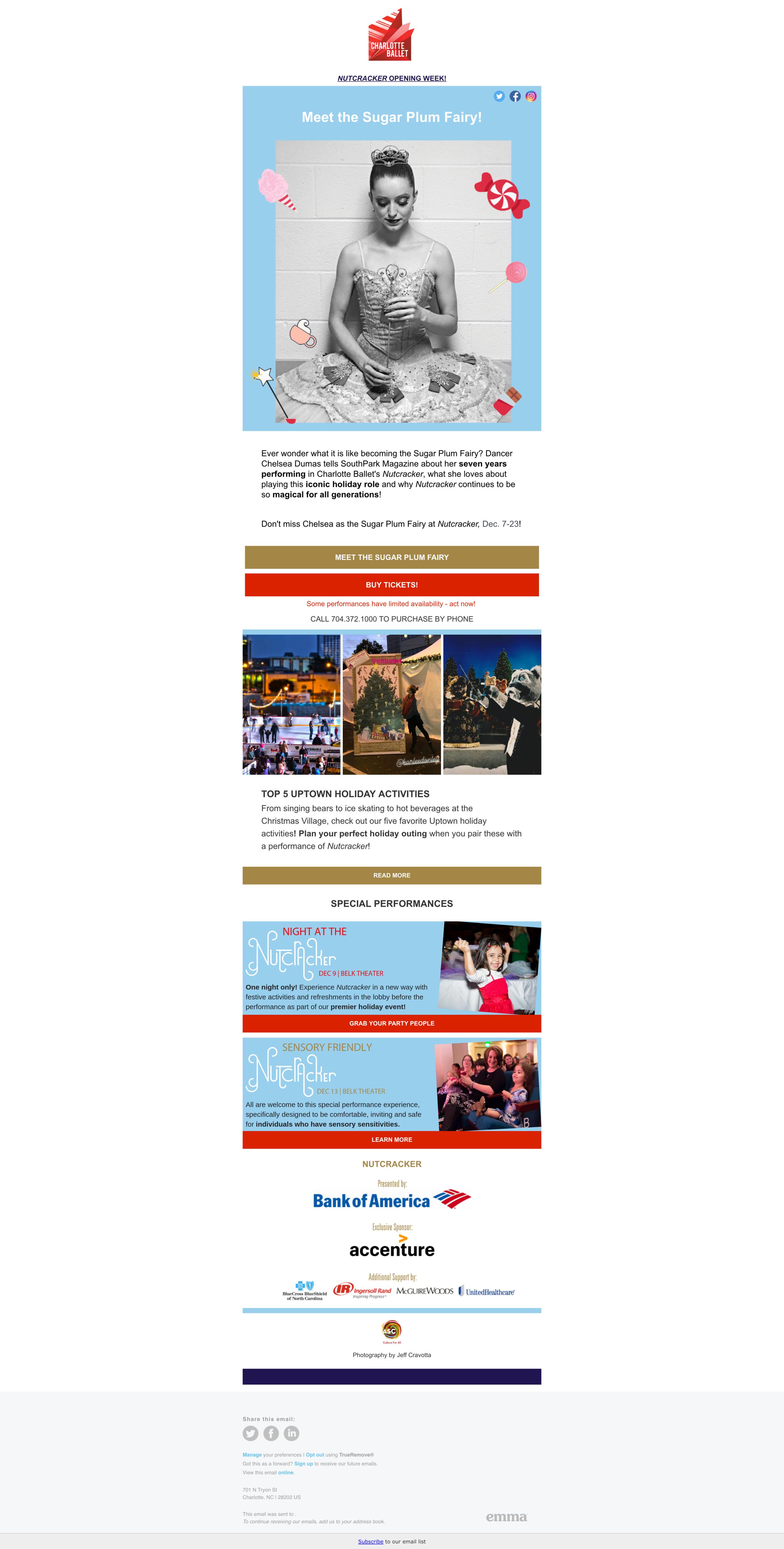 screencapture-t-e2ma-net-webview-pxi2se-5528309af83c52709462c573345db5a3-2019-04-14-11_48_04.png
