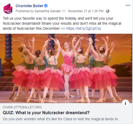 big-nutcracker quiz post M.png