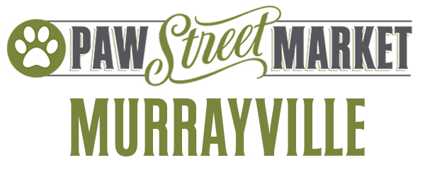 PSM MURRAYVILLE 2.jpg