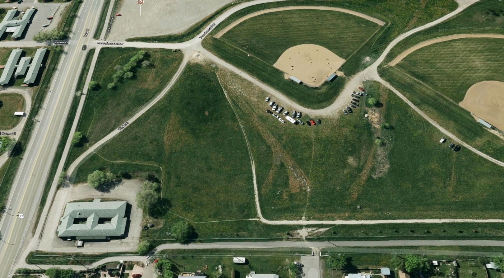 DND Grounds Overhead.jpg