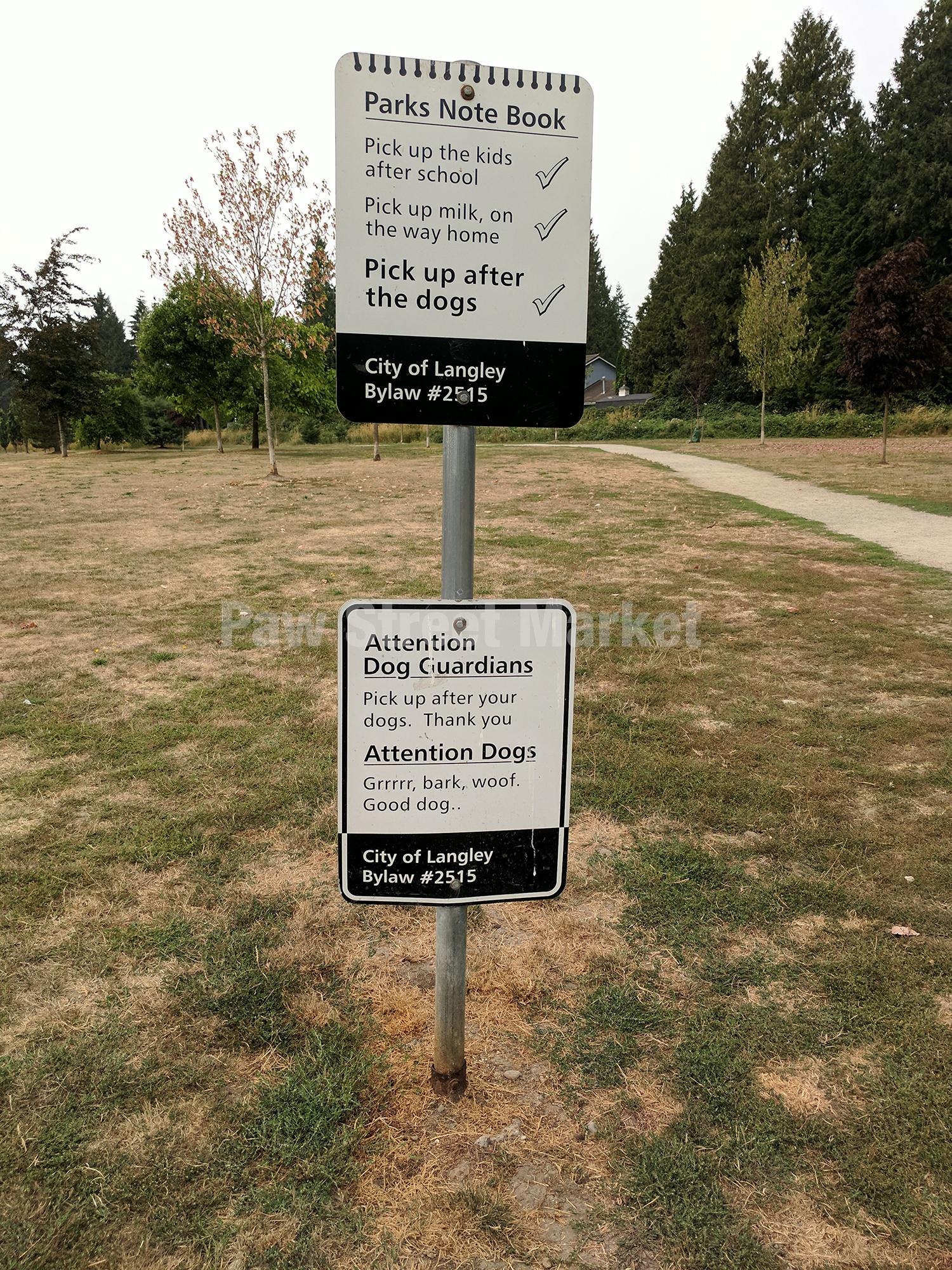 Brookswood Park 10.jpg