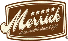 merrick-petcare.png