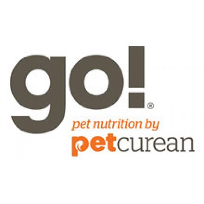 logo_gonatural-700x700.jpg