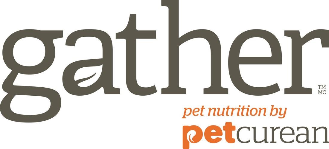 gather-logo-gray_orig.jpg