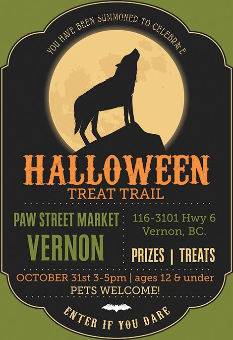 Halloween Vernon Post.jpg