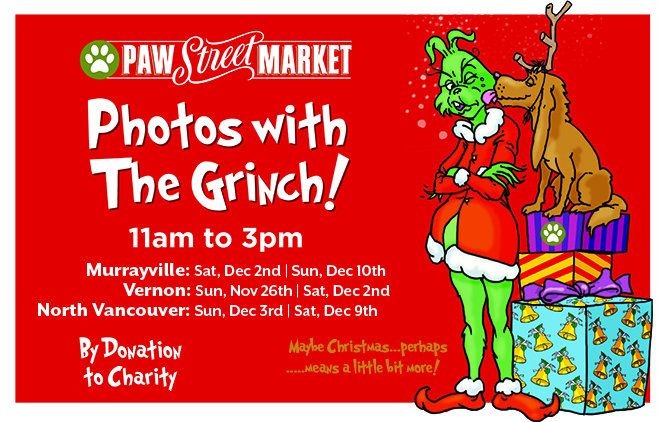 Paw Street Grinch FB Post 2017.jpg