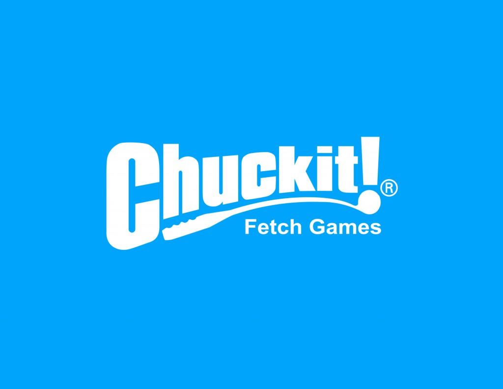 Chuckit-logo-1024x791.jpg