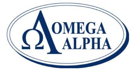 Omega-Alpha-Logo.jpg