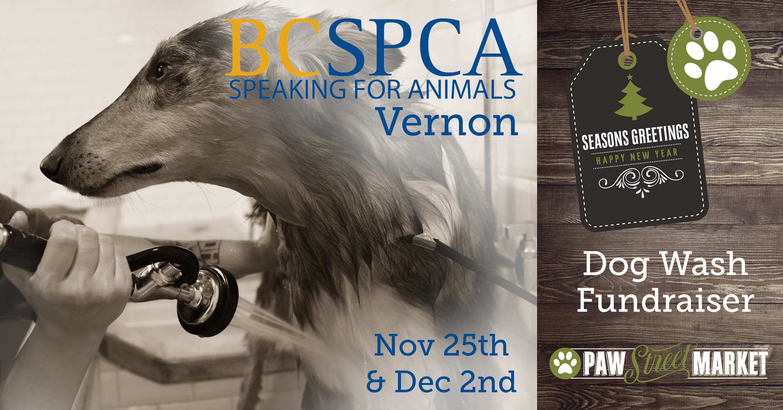 Vernon Dog Wash SPCA Fundraiser.jpg