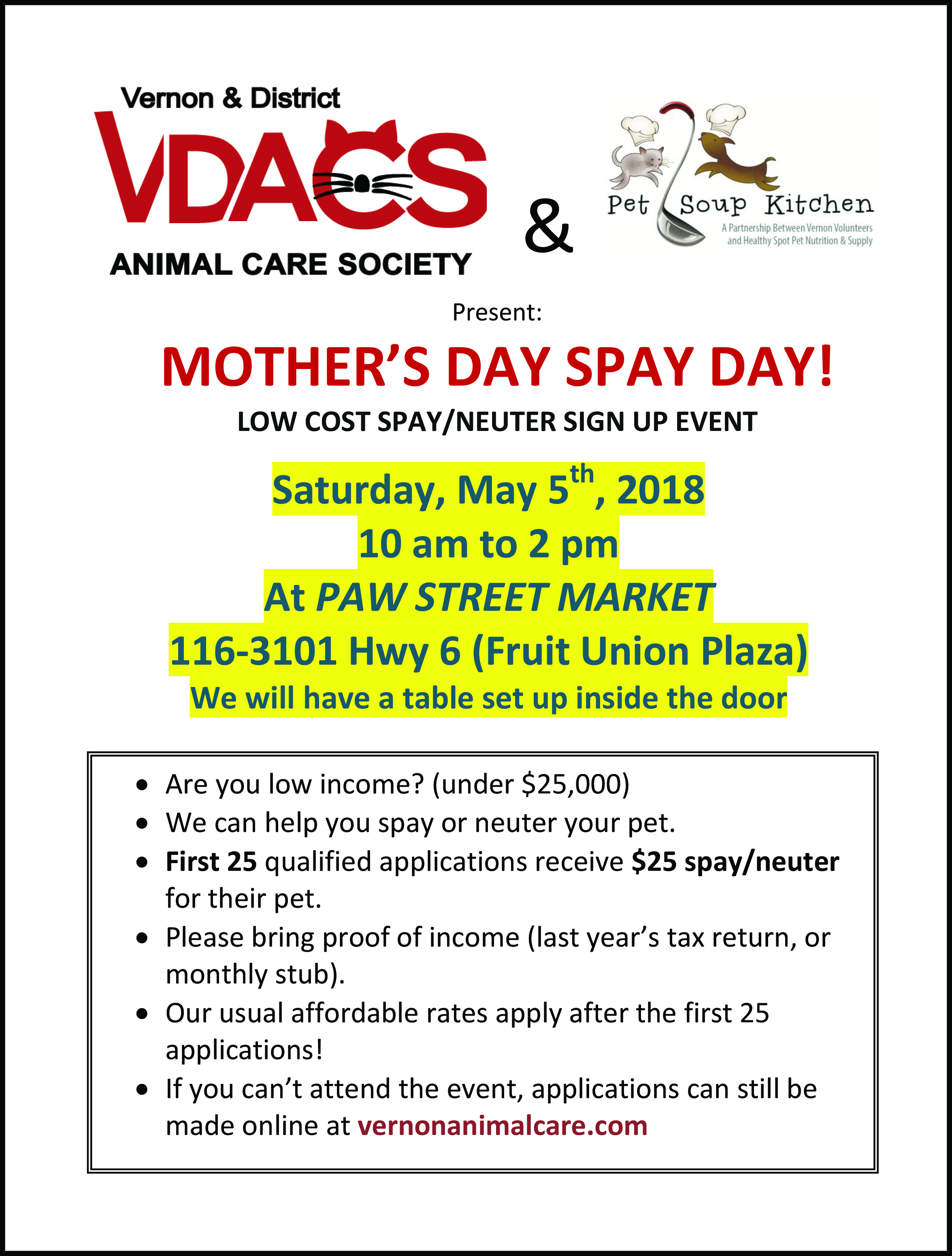Mother's Day Spay Day 2018.jpg