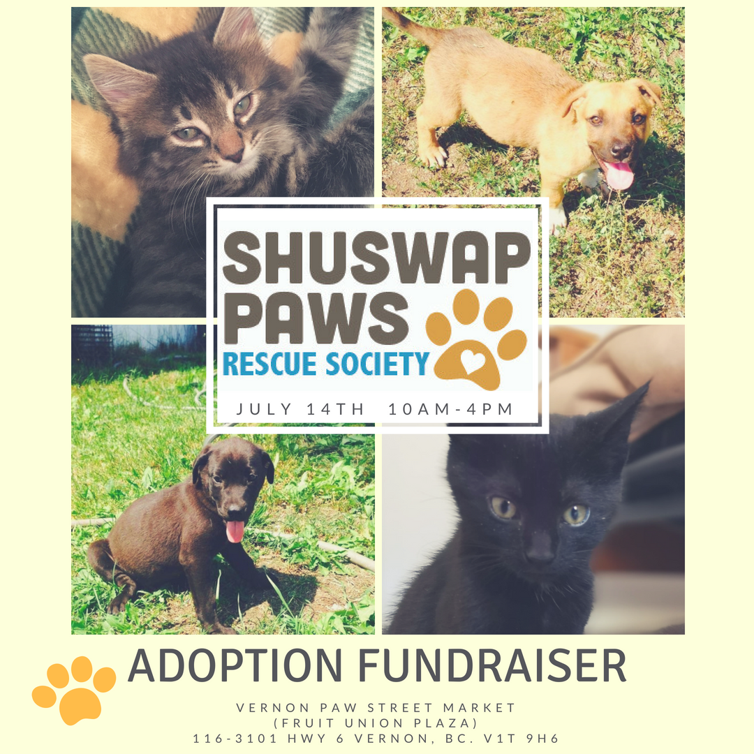 Shuswappaws Fundraiser (1).png