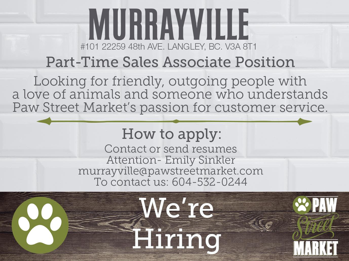 Employment Murrayville_Vert Google 2018.jpg