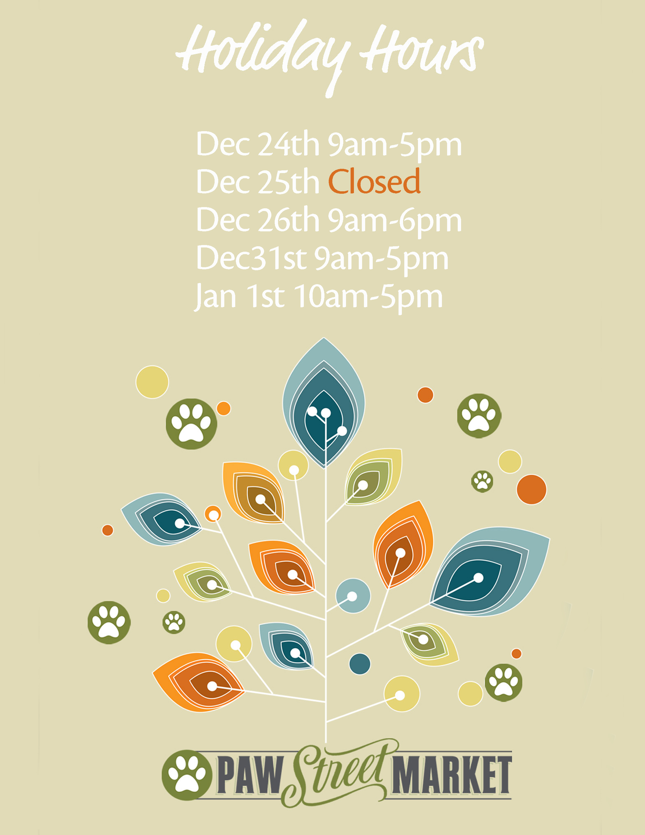 Holiday Hours 8.5x11.jpg