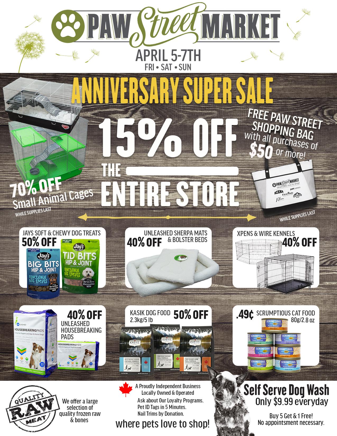Anniversary Sale 2019 s.jpg