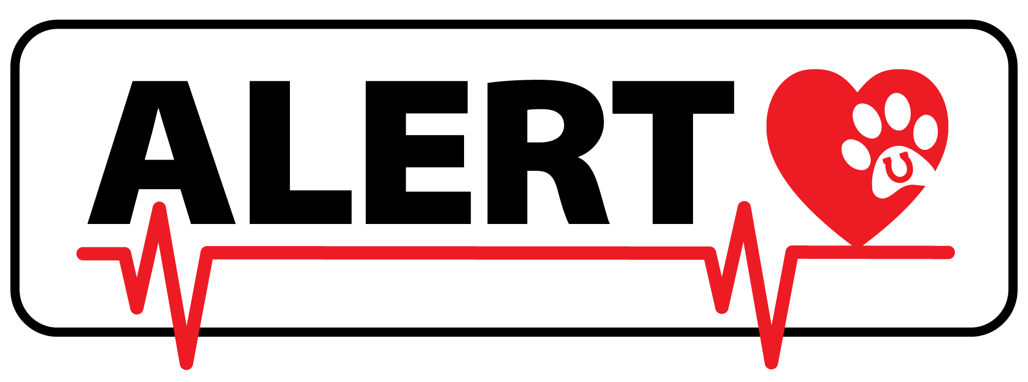 ALERT-Logo-03-05.png
