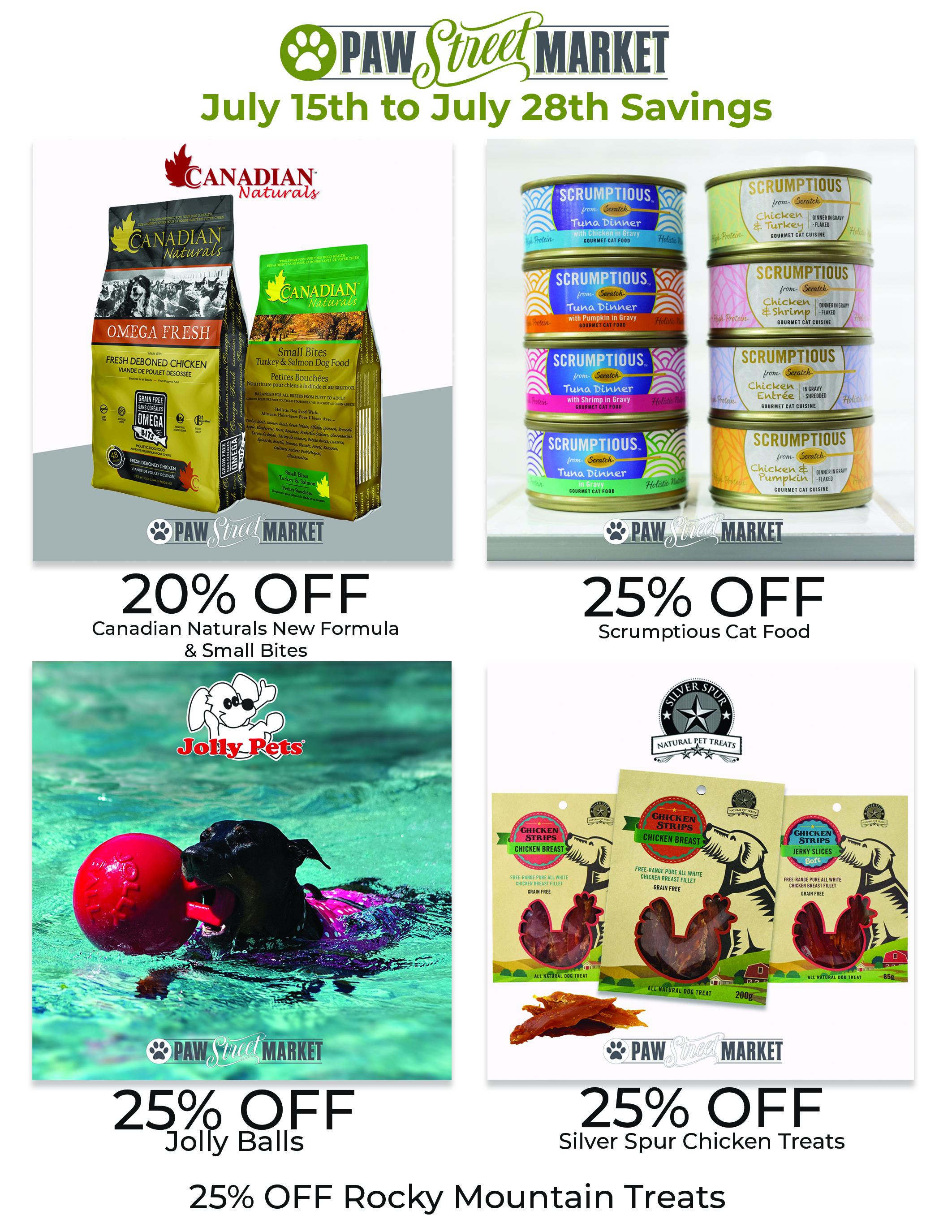 Monthly Ad July15-30_2019 v1.jpg