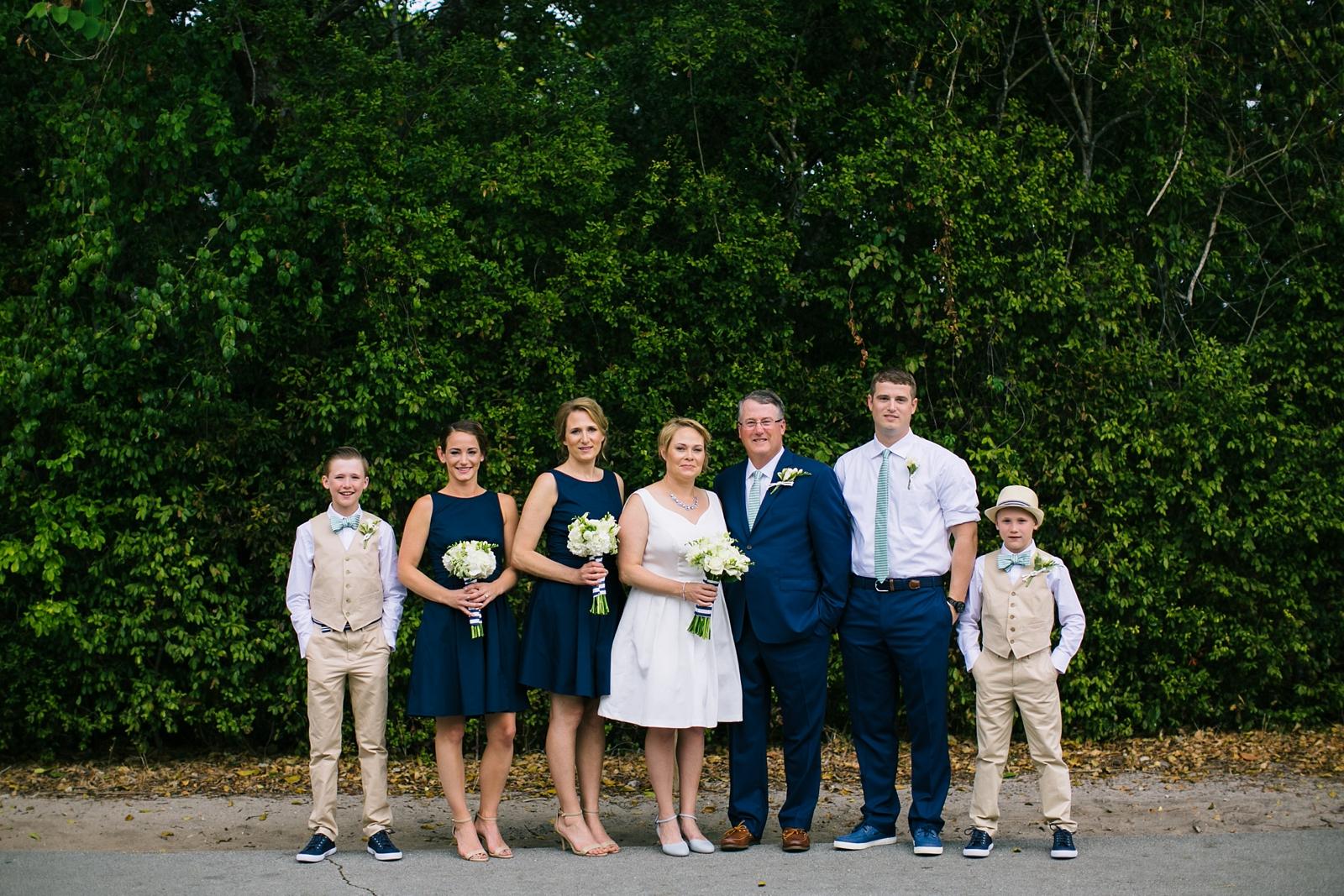 07-los-angeles-wedding-photographer-fort-lauderdale.jpg