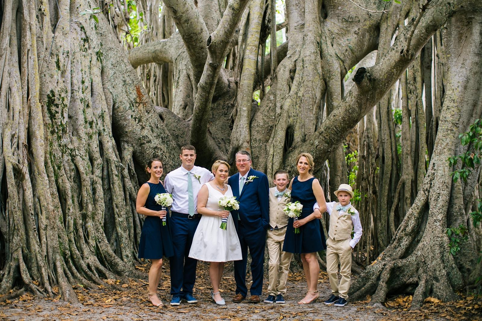 08-los-angeles-wedding-photographer-fort-lauderdale.jpg