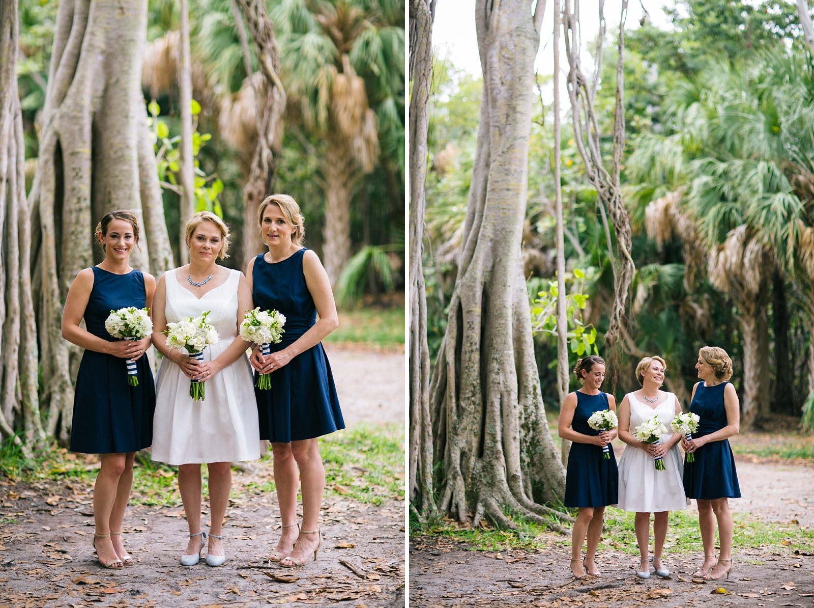 10-los-angeles-wedding-photographer-fort-lauderdale.jpg