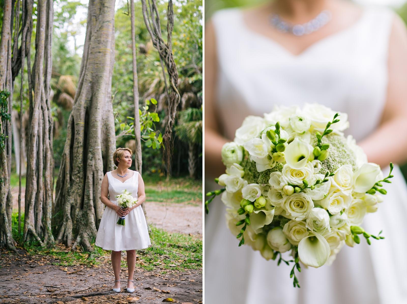 11-los-angeles-wedding-photographer-fort-lauderdale.jpg