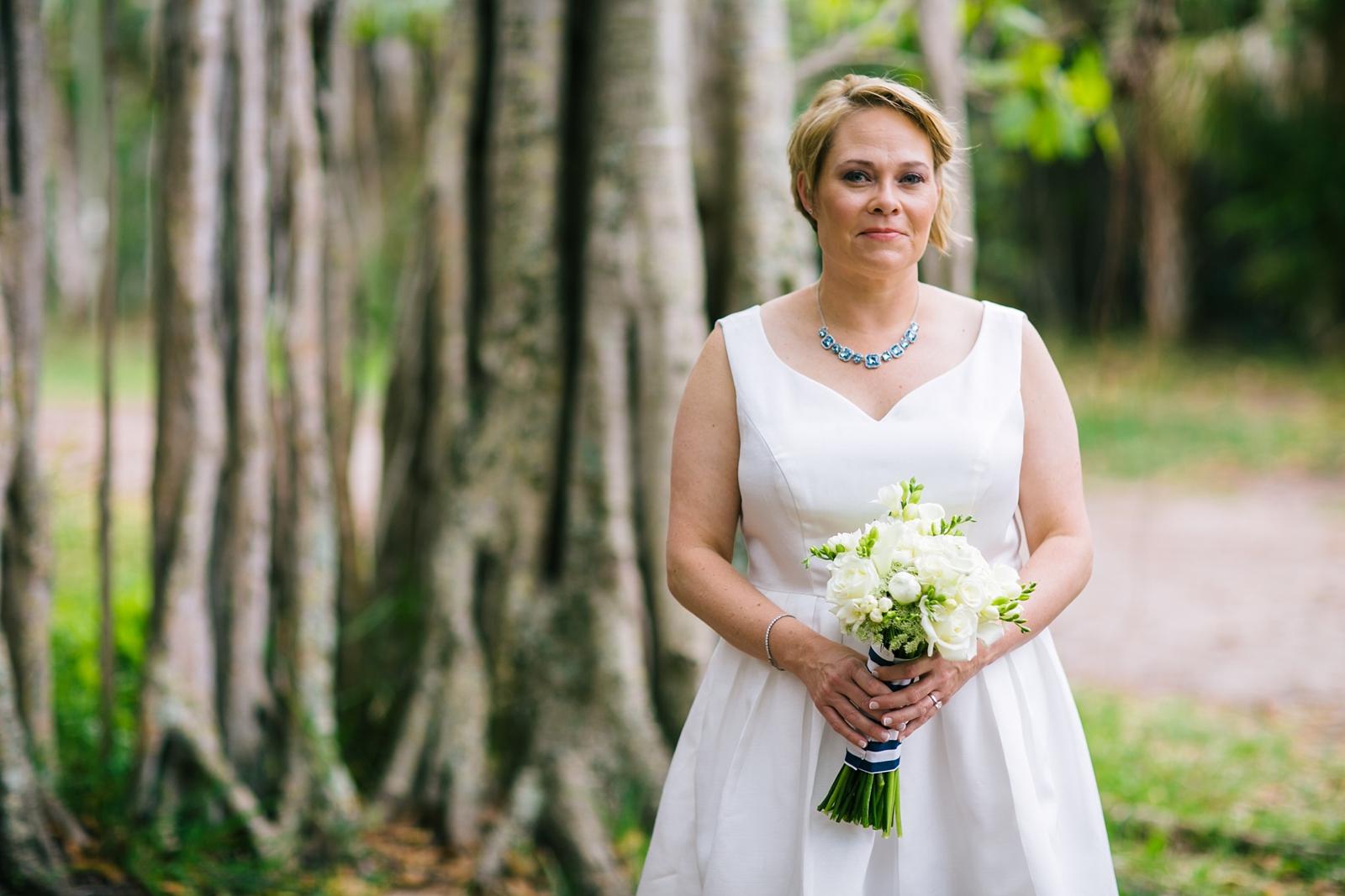 12-los-angeles-wedding-photographer-fort-lauderdale.jpg
