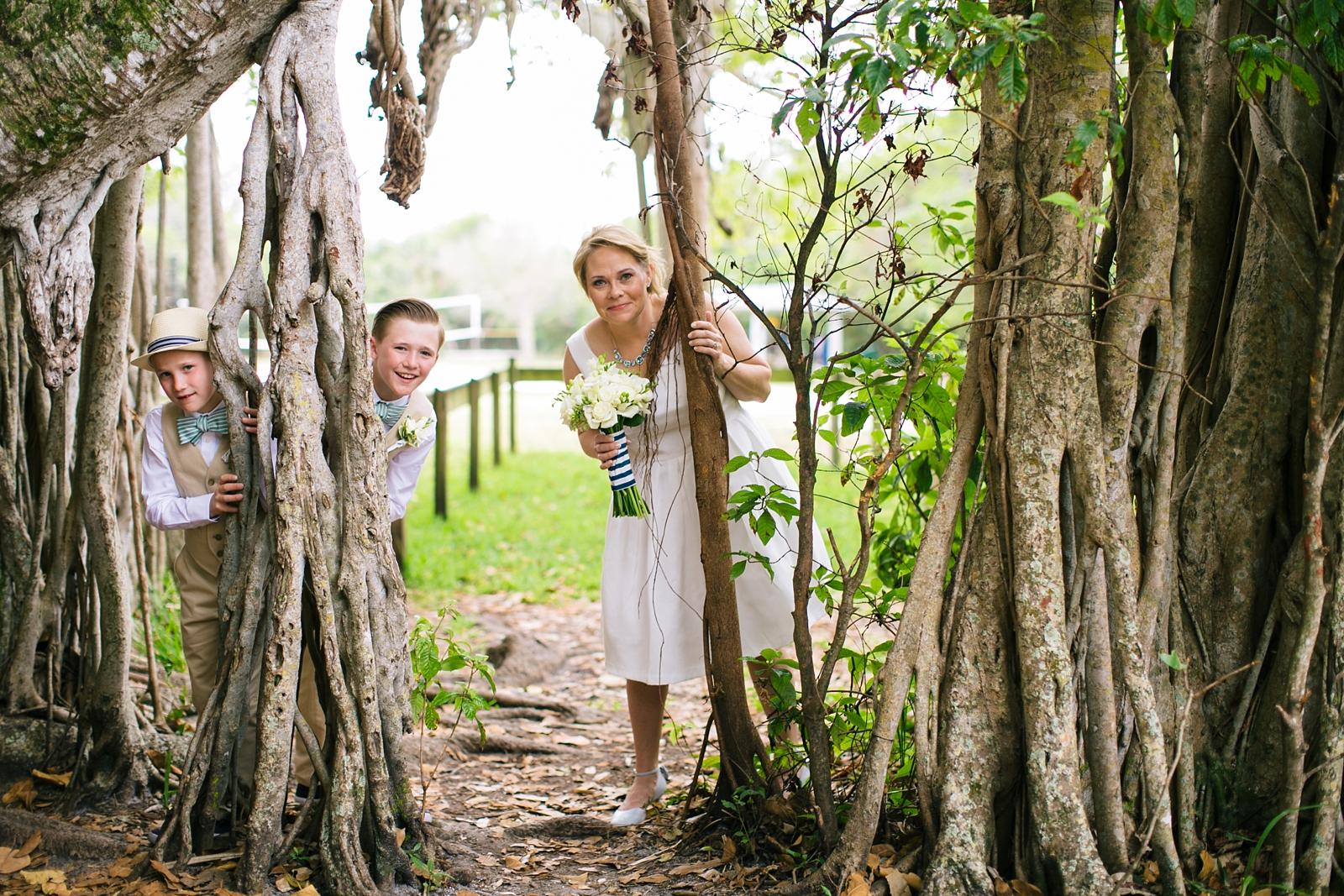 13-los-angeles-wedding-photographer-fort-lauderdale.jpg
