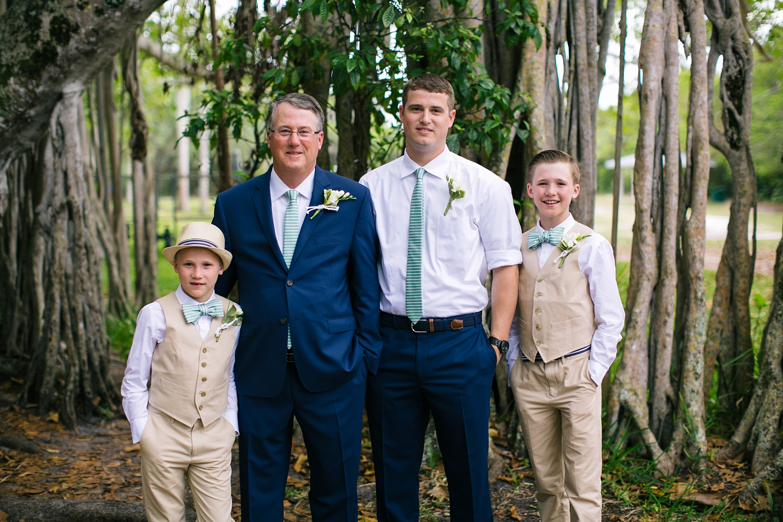 14-los-angeles-wedding-photographer-fort-lauderdale.jpg