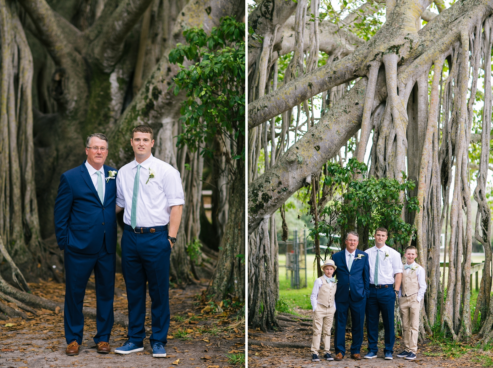 15-los-angeles-wedding-photographer-fort-lauderdale.jpg