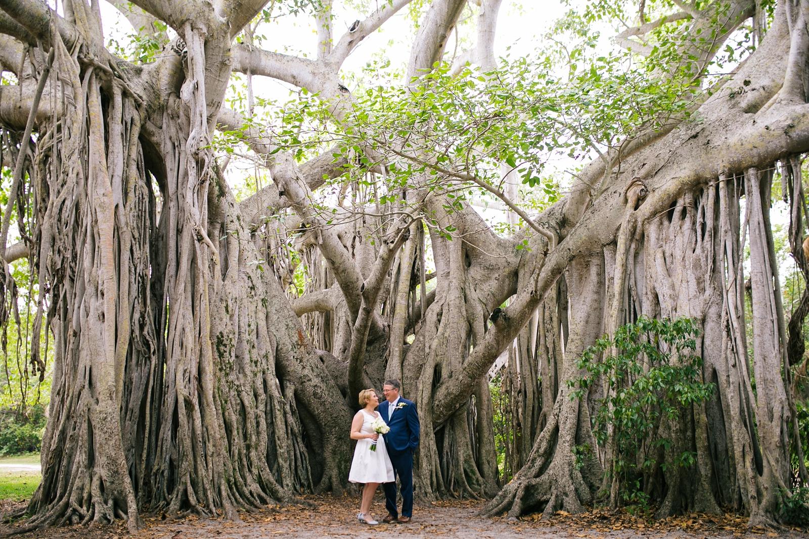 16-los-angeles-wedding-photographer-fort-lauderdale.jpg