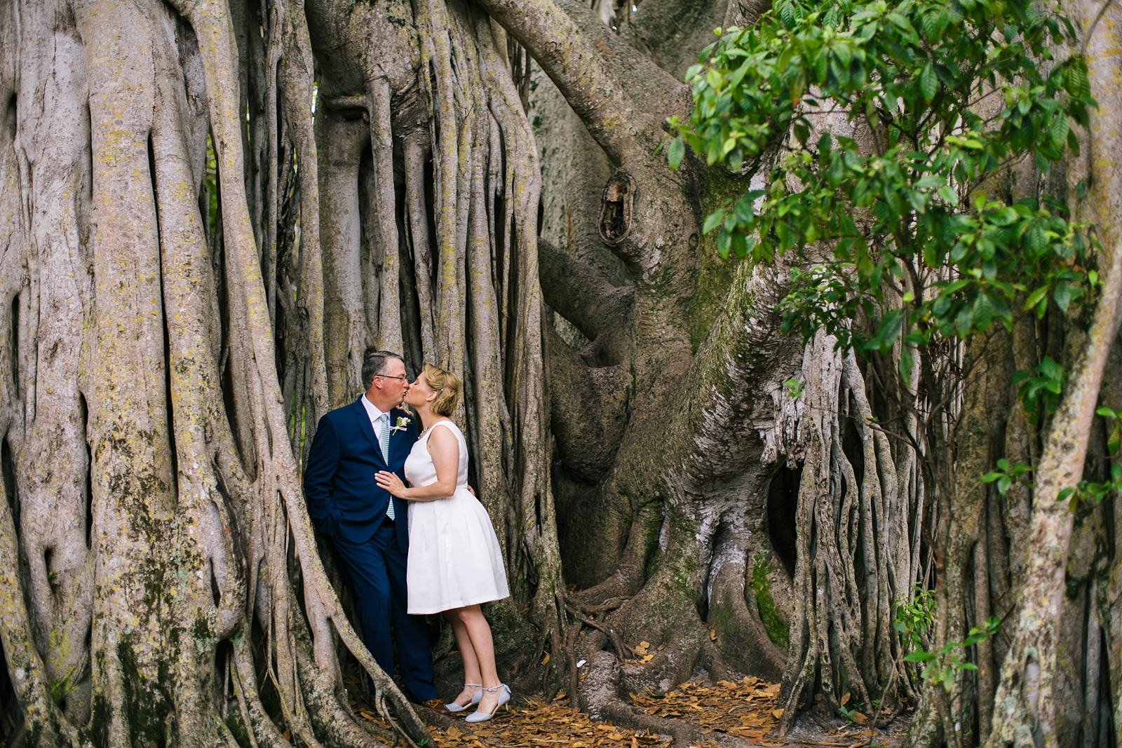 17-los-angeles-wedding-photographer-fort-lauderdale.jpg