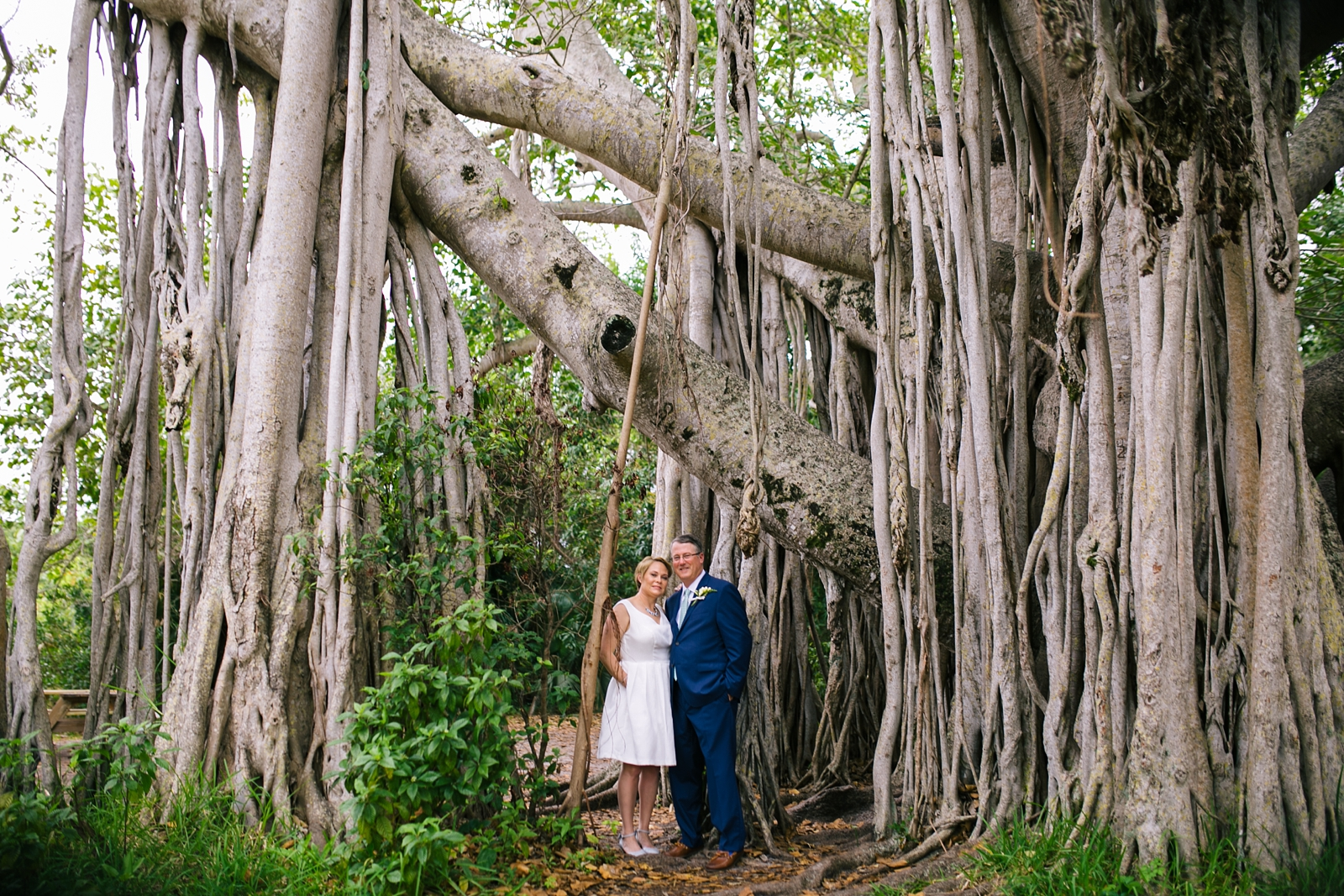 18-los-angeles-wedding-photographer-fort-lauderdale.jpg