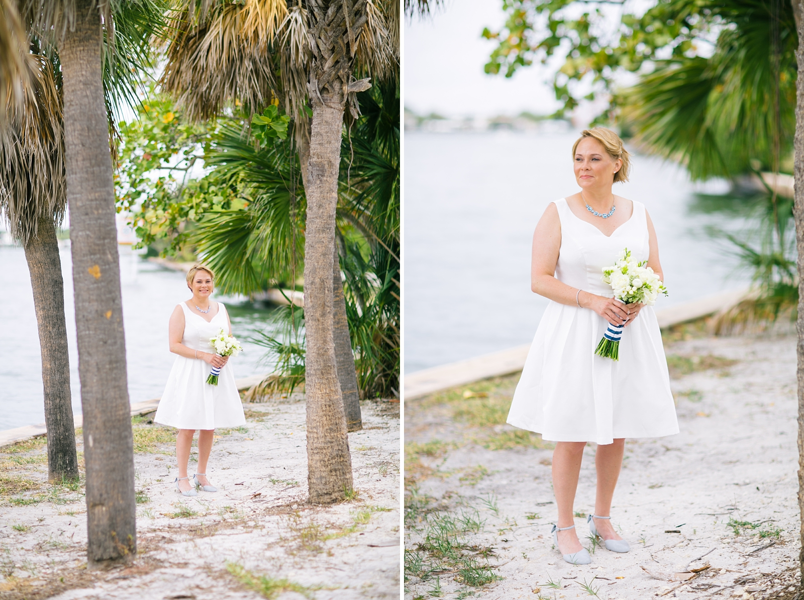 19-los-angeles-wedding-photographer-fort-lauderdale.jpg