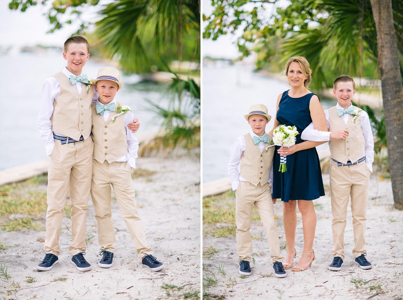 20-los-angeles-wedding-photographer-fort-lauderdale.jpg