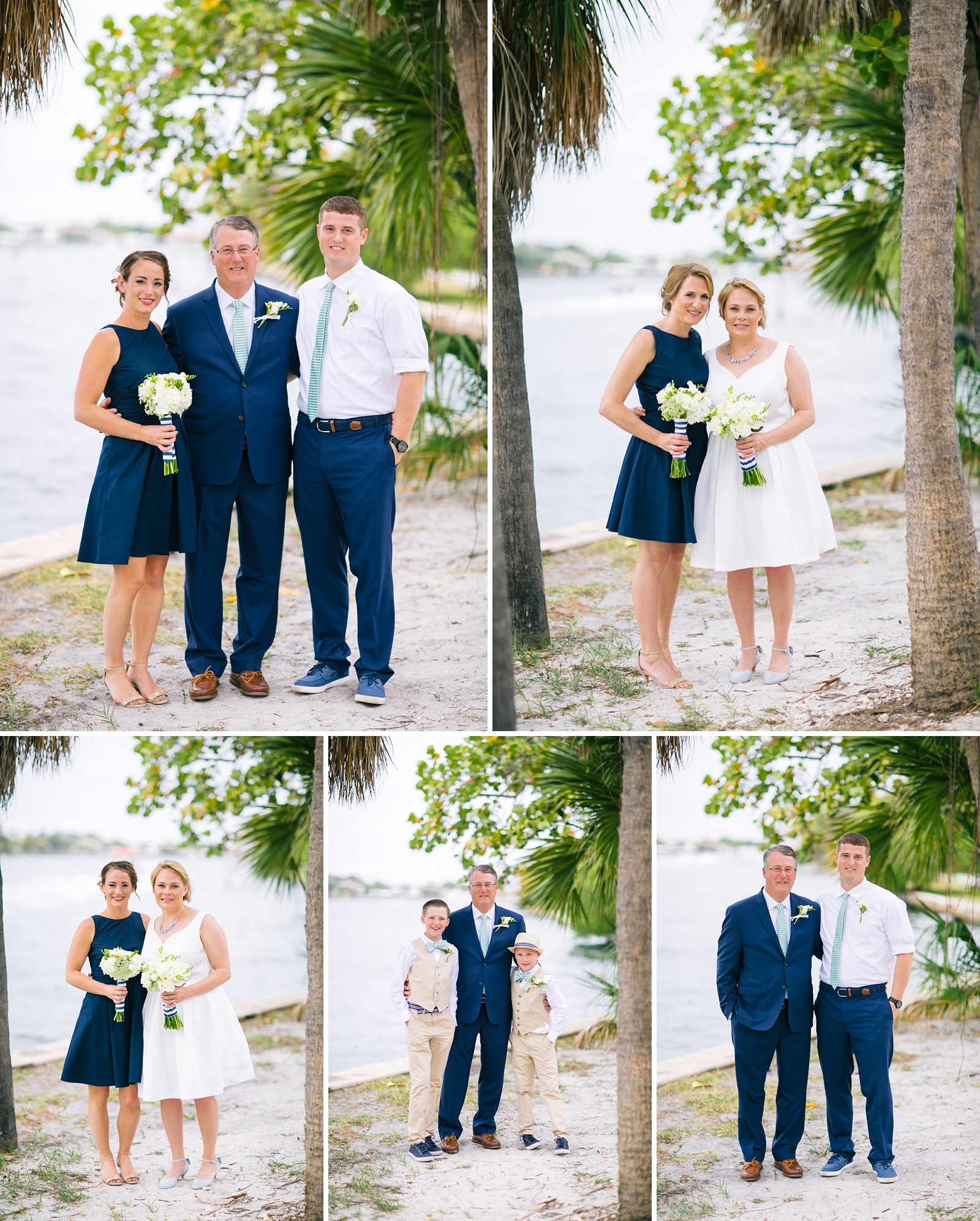 21-los-angeles-wedding-photographer-fort-lauderdale.jpg