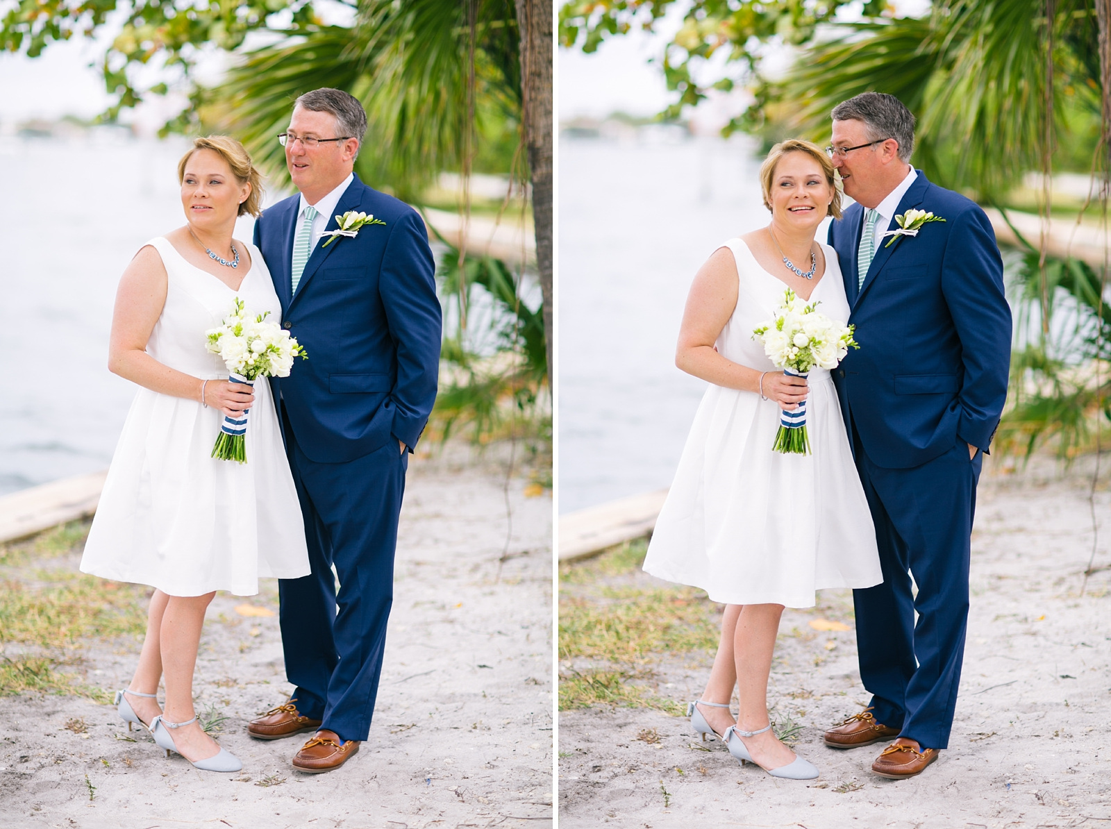 22-los-angeles-wedding-photographer-fort-lauderdale.jpg